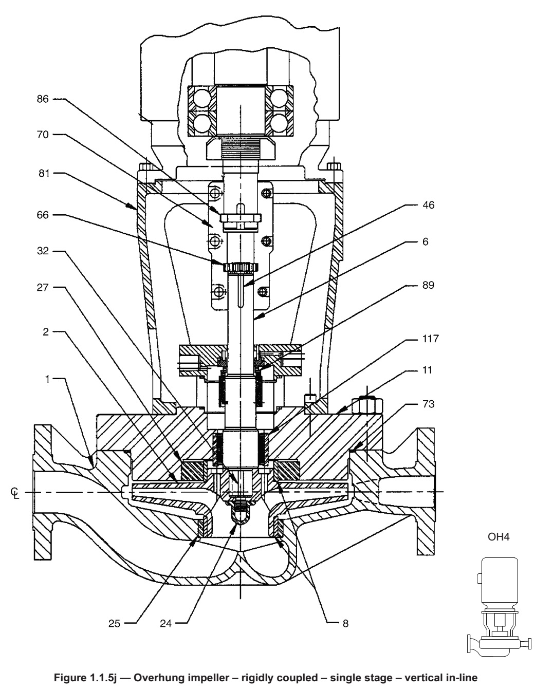 Pumps Motors additionally Cbr 600 F4 Wiring Diagram in addition Jabsco Pump Wiring Diagrams moreover 559840 Sump Pump Intermittently Wont Open Check Valve moreover BilgeBal. on submersible pump system diagram